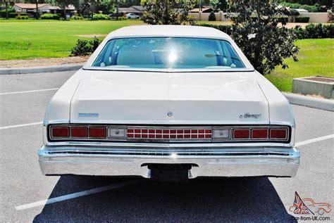 car owners manuals for sale 2005 mercury grand marquis lane departure warning 100 2005 mercury grand marquis owners manual drock96marquis u0027 panther platform fuse