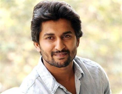 actor nani nani on success of maiden production awe had more