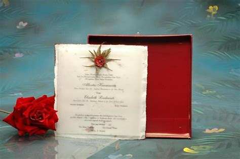 wedding invitations jakarta wedding invitations indonesia the wedding specialists