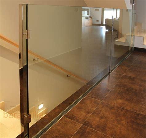 Barandillas De Cristal Para Escaleras Interiores #1: barandillas-interior-cristal-vi4_01.jpg