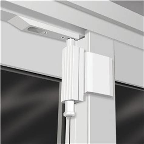 Types Of Patio Door Locks Patio Door Locks For Home Protection