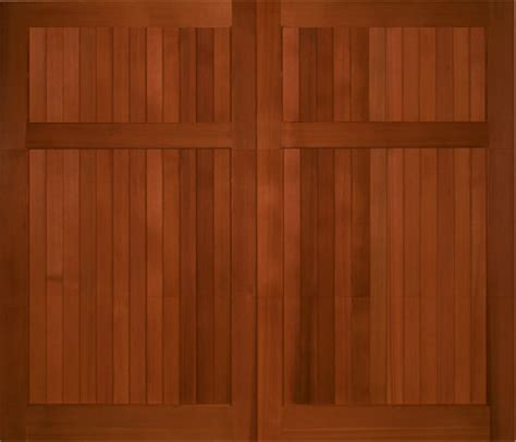 overhead door milwaukee wood overhead garage doors for sale in milwaukee wisconsin
