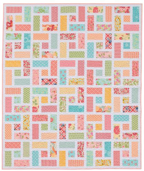 free printable scrap quilt patterns 17 best images about martingale quilt patterns on