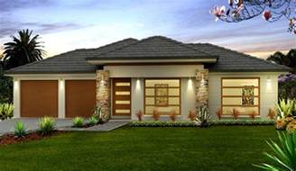 Home Design Story Land Expansion story houses single story homes first story custom homes house design