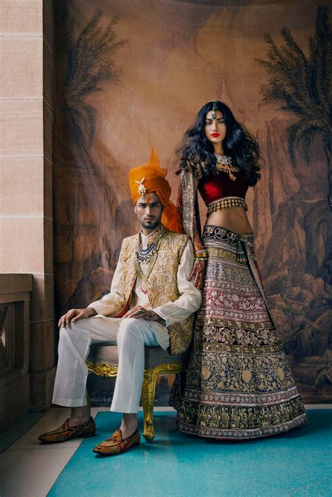 Vogue India by Inspiration Vogue India November 2013 The New