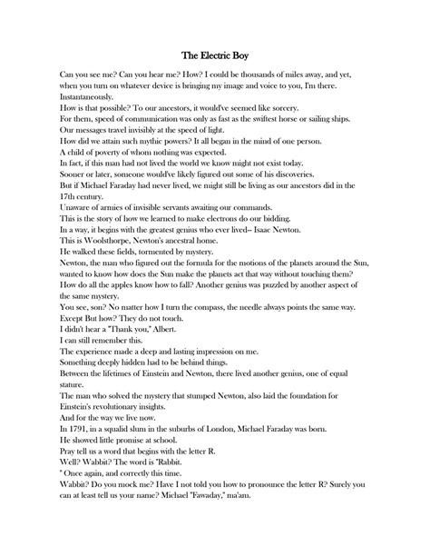 section 263a worksheet things that use electricity worksheet the best and most