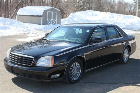 black cadillac 2003 2003 black cadillac mitula cars