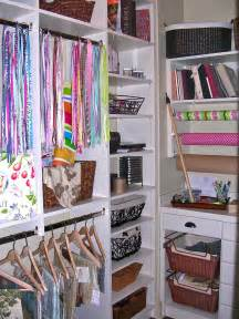 organize bedroom closet house plans small bedroom closet design ideas with bedroom closet design ideas