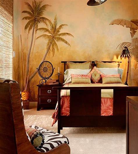 egyptian bedroom egyptian bedroom decorating ideas www pixshark com
