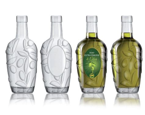 bottiglie vasi produzione bottiglie di vetro vasi e bottiglie di vetro
