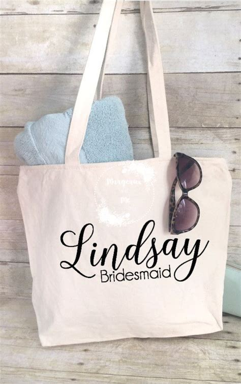 1000  images about Bridesmaid Gifts on Pinterest