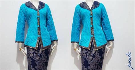 Baju No 1 Jpam batik bagoes baju batik wnita setelan minerva prodo