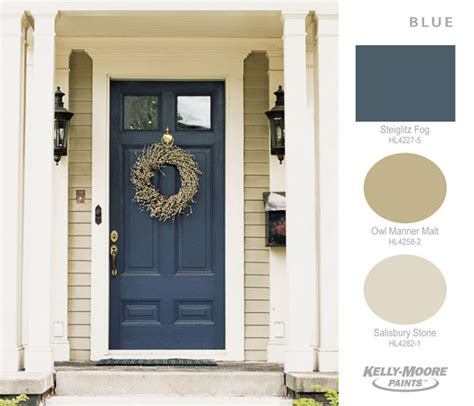 Cape Cod House Color Schemes top 10 design trends for 2011 extreme how to