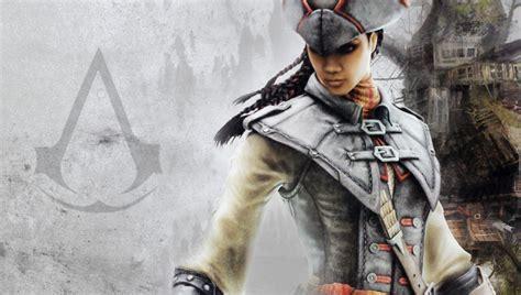 Ps Vita Assassins Creed Iii Liberation 1 assassin s creed liberation auch auf der playstation vita macht der titel eine gute figur