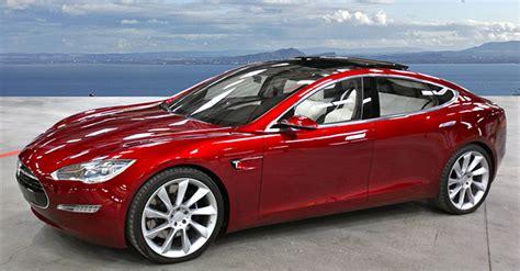 Tesla Model S Release Date Tesla Model 3 Release Date And Price New Automotive Trends