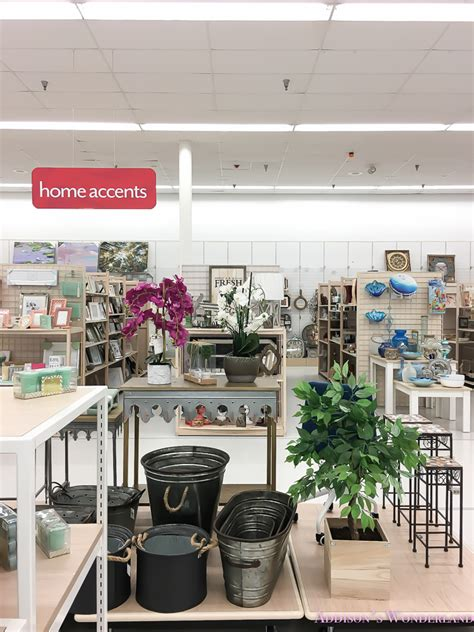 home decor outlet stores understanding the background of home decor outlet stores