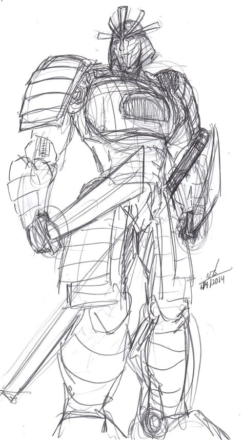 transformers hound coloring page hound transformers coloring pages coloring coloring pages