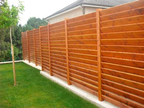 recinzioni giardino legno recinzioni in legno recinzioni recinzioni legno