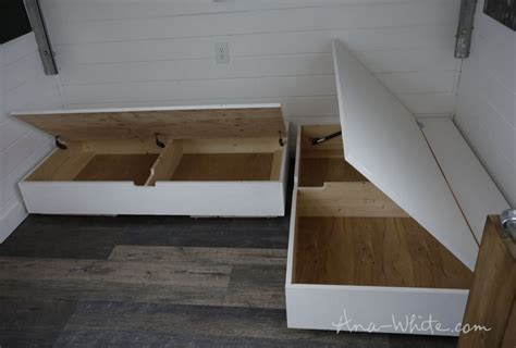 diy storage sofa white lift top storage sofa sectional seating bases