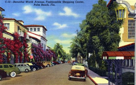 the most beatiful palm avenue florida memory beautiful worth avenue fashionable