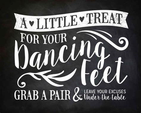 Best 25 Wedding Dancing Shoes Ideas On Pinterest Wedding Shoes Sign Template