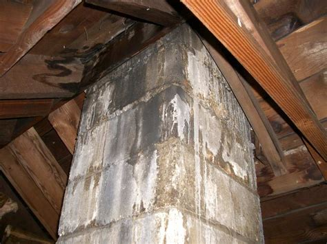 Chimney Leaking Water Into Fireplace by Top 10 Roof Warning Signs Is It Time To Replace Your Roof