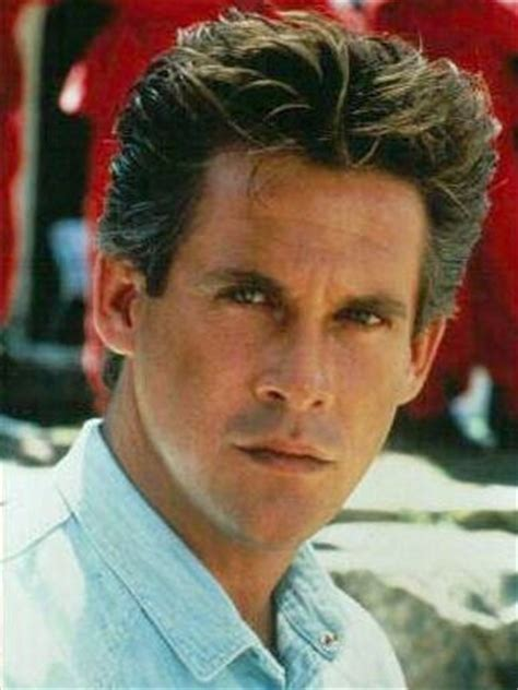 Dudikoff Also Search For Michael Dudikoff Photo Michael Dudikoff Images Pictures Photos Icons And