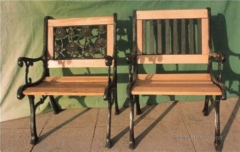 sedie da giardino economiche sedie da giardino economiche sedie per giardino