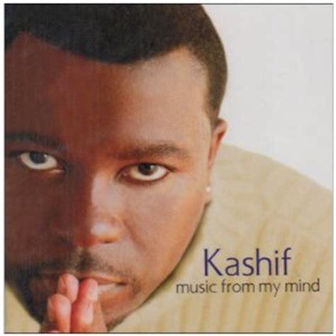 kashif album kashif discography of albums soul express online