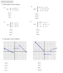 math plane piecewise functions f x notation