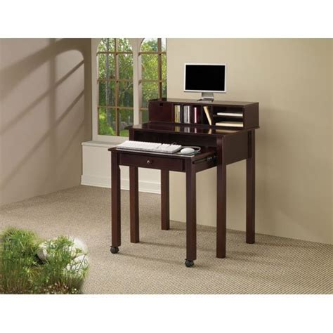 Small Computer Desks For Small Spaces Pc Build Advisor Laptop Desk For Small Spaces