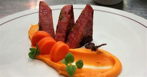 cours de cuisine dunkerque destockage noz industrie alimentaire