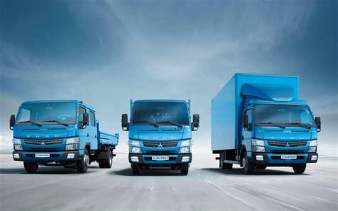 truck mitsubishi canter fuso truck repair orlando truck repair orlando