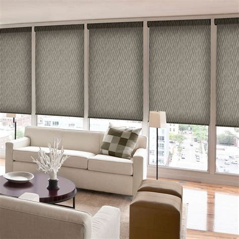 light filtering roller shades light filtering shades light filtering pleated