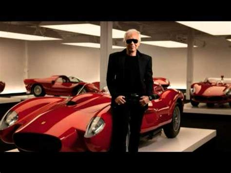 Kaos Mobil Bentley deretan orang kaya dengan koleksi mobil terbanyak