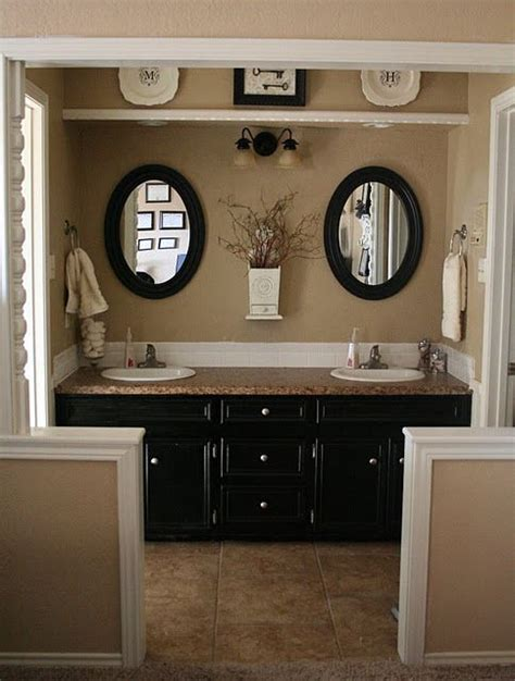 master bathroom sinks master bath bathroom vanities pinterest