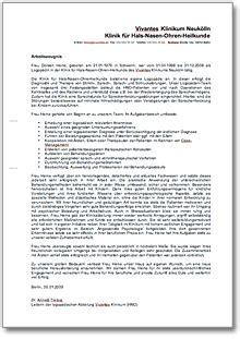 Kfz Lackierer Helfer by Beliebte Downloads Arbeitszeugnisse 187 Dokumente Vorlagen