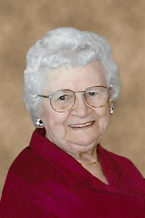 obituary of dorina lajoie salon 233 raire glengarry