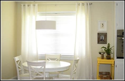 curtain rods that hang from ceiling shower curtain rods that hang from ceiling curtains