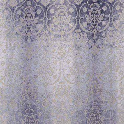 designers guild upholstery fabric 120 best images about designers guild fabrics wallpapers