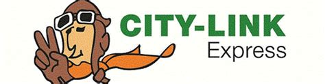 city link express branch in charge sarawak job city link express m sdn