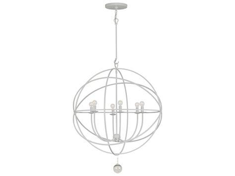 crystorama lighting 9226 eb solaris chandelier crystorama lighting 9226 eb solaris chandelier 28