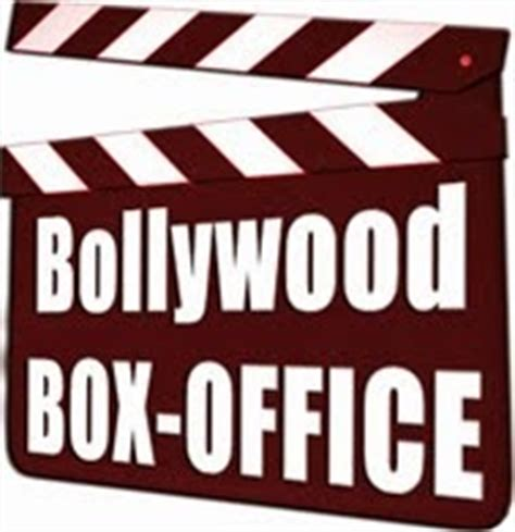 box office 2016 wiki bollywood box office collection reports all latest movie
