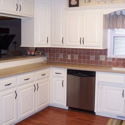 white kitchen remodel ideas decorate white kitchen remodel ideas for your kitchen