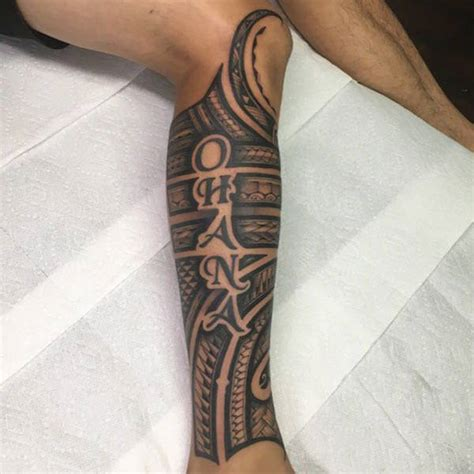 diego tattoo leeds exles of what can truly be called the art of tattooing