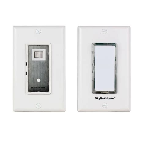 lutron pico remote wall mounting kit for caseta