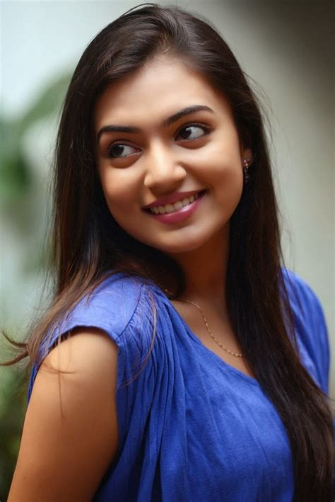 bollywood heroine all photo all heroin images photos bollywood celebrities photo gallery