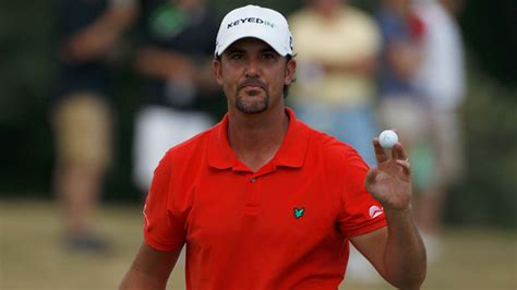 scott piercy golf swing scott piercy gets validation for chip on his shoulder with