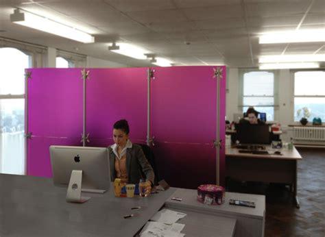 colori per ufficio pareti divisorie per ufficio paxton pareti modulari per
