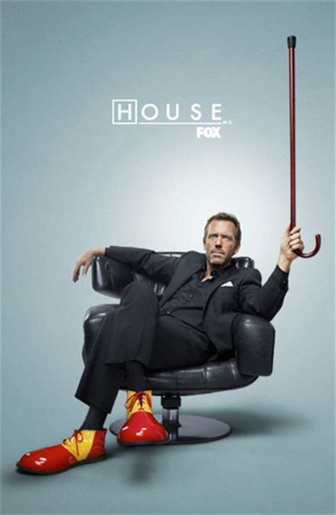 house md shoes house m d images season 7 photoshoot clown wallpaper and background photos 16254948